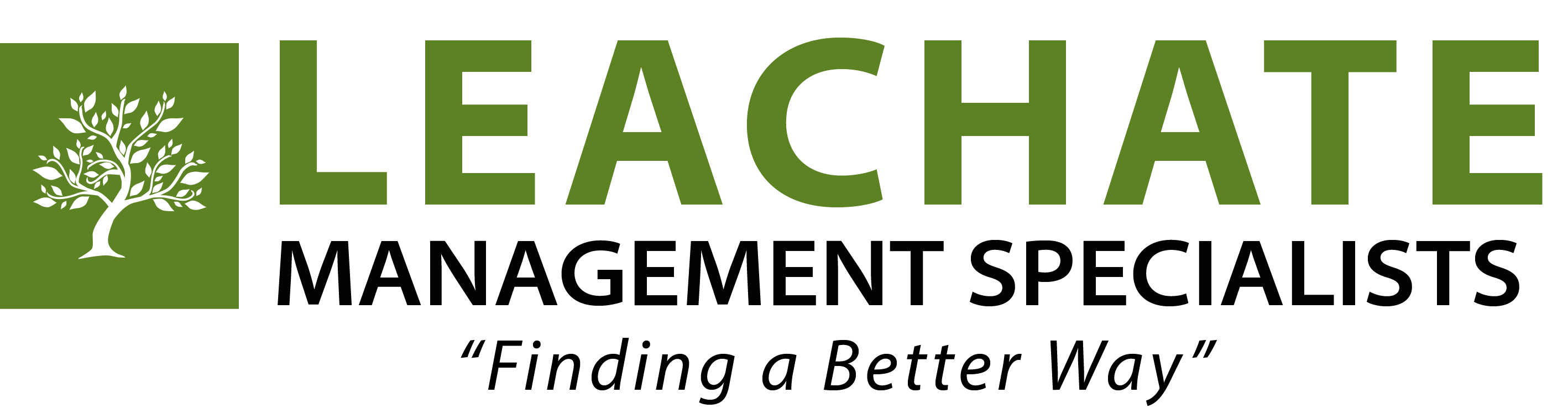 Leachate Management Specialists